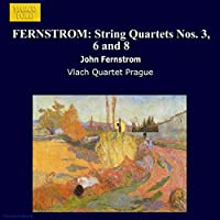 String Quartets Nos