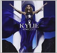 KYLIE - APHRODITE (1 CD)