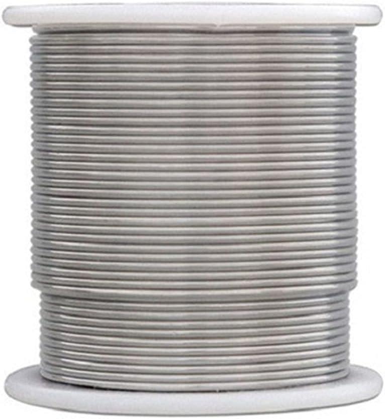 Chendawei Sxiaoxia-Welding Wire Copper Cheap bargain Temperature 5% OFF Low Aluminum