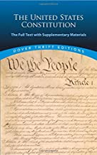american constitution full text
