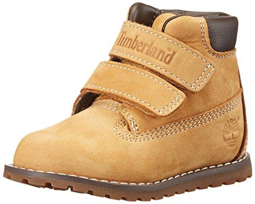 chaussure timberland enfant 27