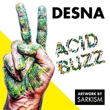 Acid Buzz