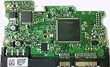 HDS721616PLA380, 0A53039 BA2178, 0A33983, BA2355, Hitachi SATA 3.5 Tarjeta Lógica (PCB) de la Unidad