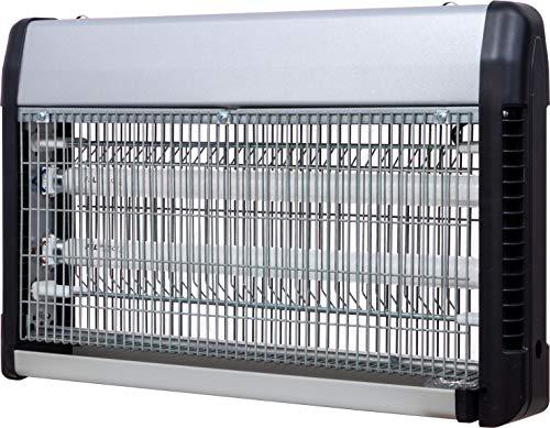 Prem-i-air - Insetticida ad alta potenza, 30 W