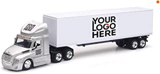 Best trucks with company logo Reviews