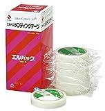 ニチバン メンディングテープ エルパック MDLP-18 1箱12巻