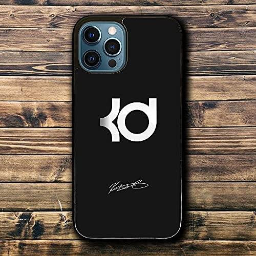 Funda iPhone 5 Case,iPhone 5S Case,iPhone SE Case Black TPU Shockproof Soft Silicone Cases Cover KE-Vin-N DUR-AN-T K-D Log M-292