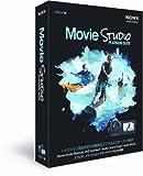 Movie Studio Platinum Suite 12 優待初回限定版