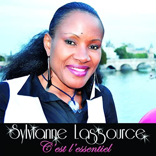 Sylviane Lassource