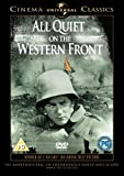 All Quiet On The Western Front [UK Import] -