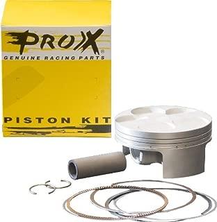 Prox Racing Parts (01.1363.150 67.00mm 4-Stroke Piston Kit