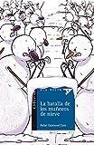 La batalla de los muñecos de nieve: 103 (Ala Delta - Serie azul)