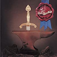 Myths & Legends of King Arthur & The Knights of by RICK WAKEMAN