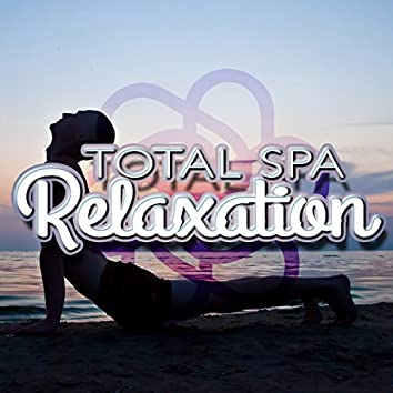 Total Spa Relaxation