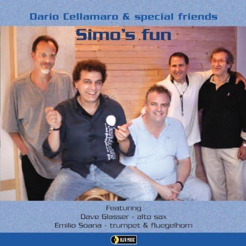 Simo's Fun