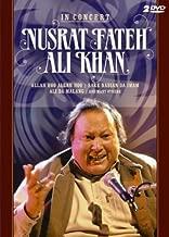 Best nusrat fateh ali khan movies Reviews