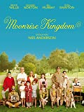 Moonrise Kingdom [dt./OV]