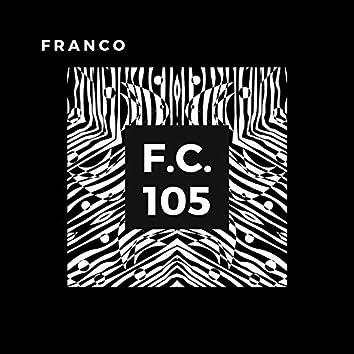 F.C. 105