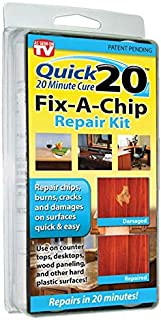Fix a Chip Counter and Desktop Repair Kit