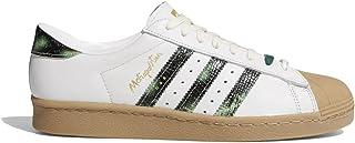 adidas Originals Superstar 80S X Metropolitan