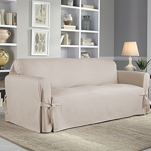 Serta Sure Fit Sofa Slipcovers