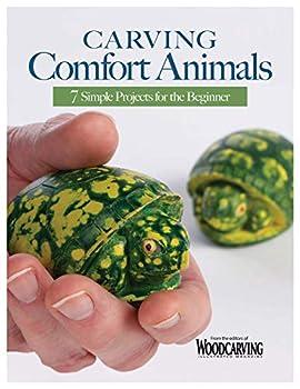 Best turtle wood carving Reviews