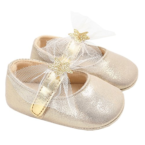 Top 10 best selling list for star flats shoes