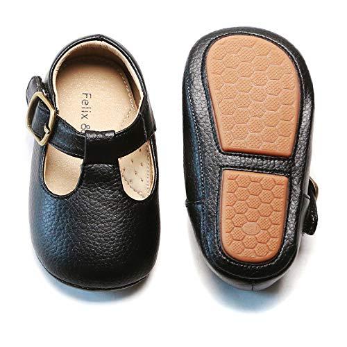 Buy Fendi Baby Boy Shoe