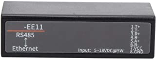 Serial Server, Stable Durable Serial Network Server, Automatic Serial Framing Power Protection NTP Function 96MHz for MIPS...