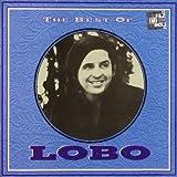 The Best Of Lobo
