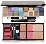 Cameleon Makeup Kit 2, G1672