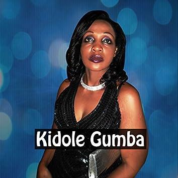 Kidole Gumba