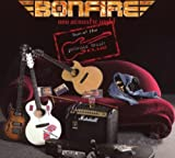 One Acoustic Night - 2 CD - Bonfire