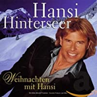 Weihnachten Mit Hansi