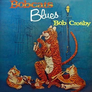 Bobcats Blues
