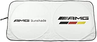 Best mercedes sun shield Reviews