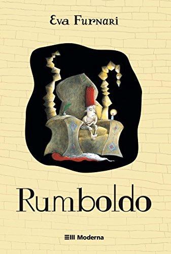 Rumboldo