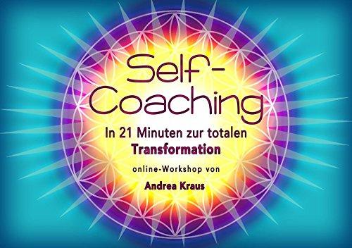 Self-Coaching, 1 Audio-CD PDF Books