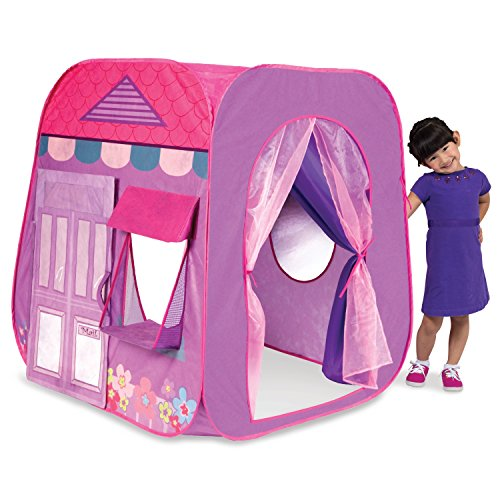 Playhut Beauty Boutique Pop-Up Play Tent...