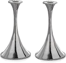 Michael Aram Molten Candle Holders