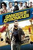 Gangster Chronicles [dt./OV]