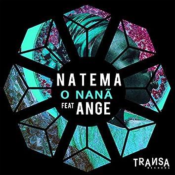 O Nanã feat Ange