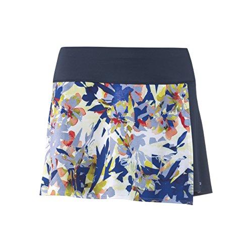 Head Vision Graphic - Falda para Mujer, Todo el año, Mujer