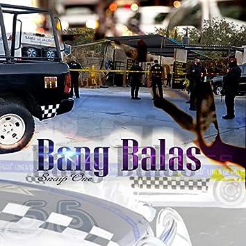 Bang Balas