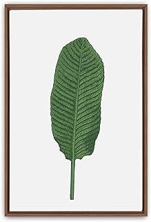 Best living room wall art framed Reviews