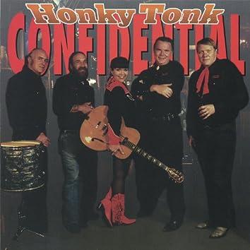 Honky Tonk Confidential