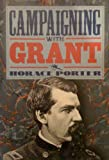 Cwl:Campaigning With Grant (R) (Civil War Library)