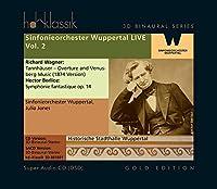 Sinfonieorchester Wupperta 2