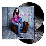 Ehrensache (Ltd.Gtf.Black 2-Vinyl Inkl.Dlc) [Vinyl LP] [Vinilo]