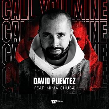 Call You Mine (feat. Nina Chuba)